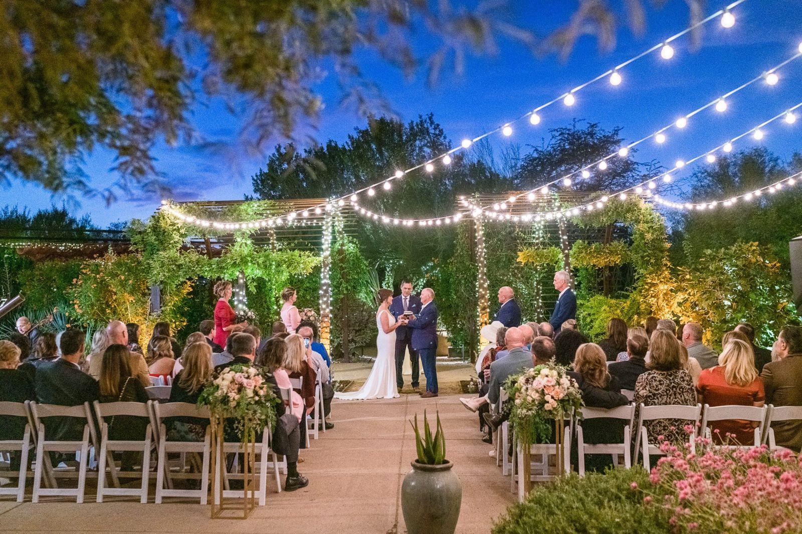 wedding planner best in Phoenix