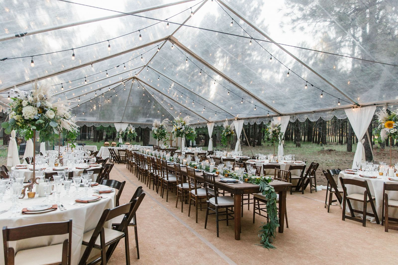 Event planners in Arizona